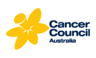 Cancer Council of Australia